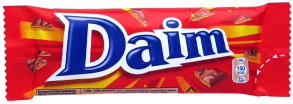 Daim-Wrapper-Small